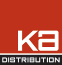 KA Distribution
